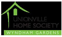Wyndham Gardens